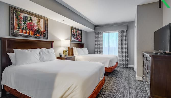 Wyndham Bonnet Creek 2 Br Deluxe Perfect Staycation 2021 Room Prices Deals Reviews Expedia Com