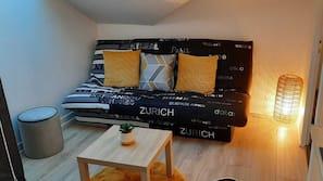 Wi-Fi、床單