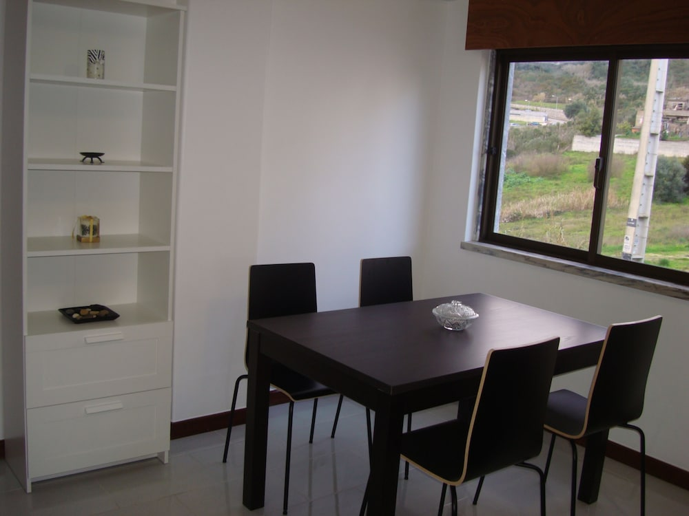 Private Kitchen, 1bed Tagus River View