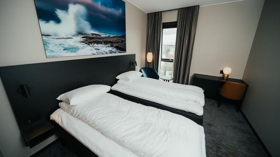 Comfort Hotel Bodo