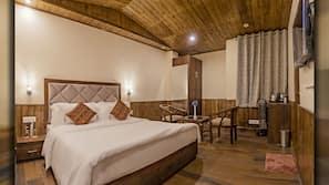 Premium bedding, memory foam beds, bed sheets