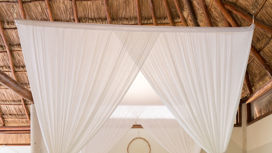 Pepem Eco Hotel Tulum at the Jungle - Adults Only