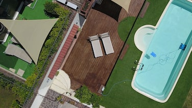 Villa Sole Marche Exclusive Pool Jacuzzi Parking