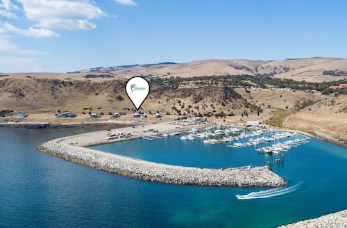 Waters Edge on Fleurieu - 14 Paradise Drive