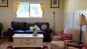 Älytelevisio