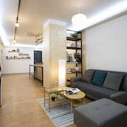 24guesthouse Sinchon