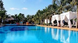 Melon Resort Mui Ne - Phan Thiet Hotels