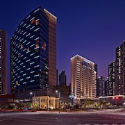 the best 4 star hotels in incheon