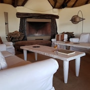 Olarro Lodge - All-inclusive