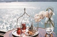 Shangri-La Bosphorus, Istanbul (22 of 90)
