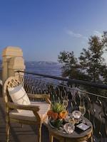 Shangri-La Bosphorus, Istanbul (5 of 90)