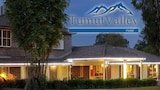 Tumut Valley Motel - Tumut Hotels