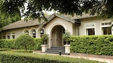 Links House - Bowral Hotels