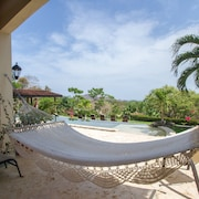 Villa Buena Onda Adults Only Boutique Hotel