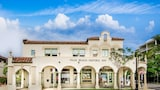 Palm Beach Historic Inn - Palm Beach Hotels