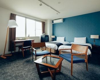 格拉菲尼澤飯店