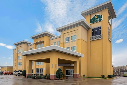 La Quinta Inn & Suites by Wyndham Durant