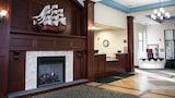 The Carbondale Grand Hotel & Conference Center - Carbondale Hotels