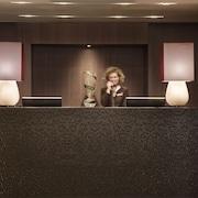 2534 Hotel a Venezia | Offerte Alberghi a Venezia con Expedia