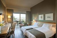 Alasia Hotel (34 of 74)