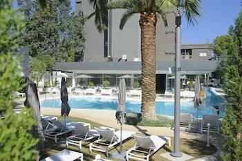 Chaidariou 6, 3020 Limassol, Cyprus.