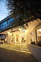 Alasia Hotel (26 of 74)