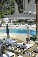 Alasia Hotel (19 of 74)