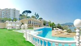 Royal Boutique Hotel - Corfu Hotels