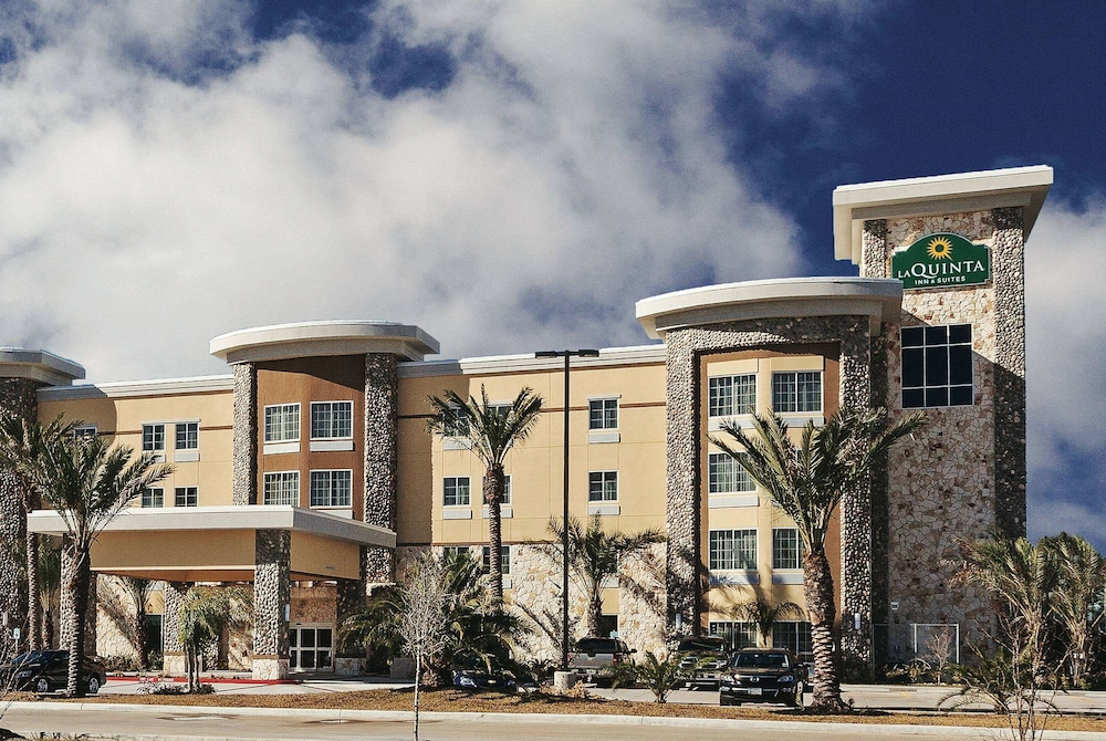 Promo 70% Off Extended Stay America Houston Willowbrook ...
