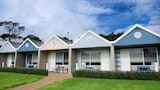 Sorrento Beach Motel - Sorrento Hotels