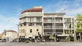 Summer House Backpackers, Melbourne - St Kilda Hotels