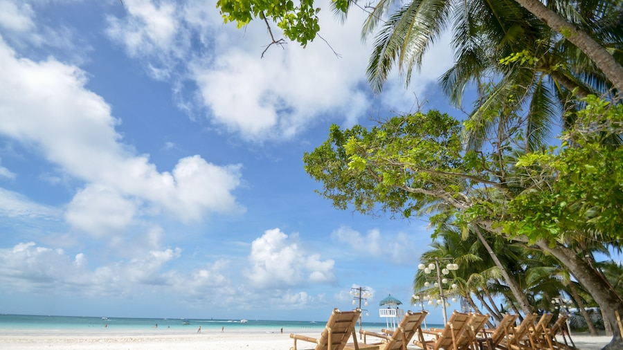 Sea Wind Resort