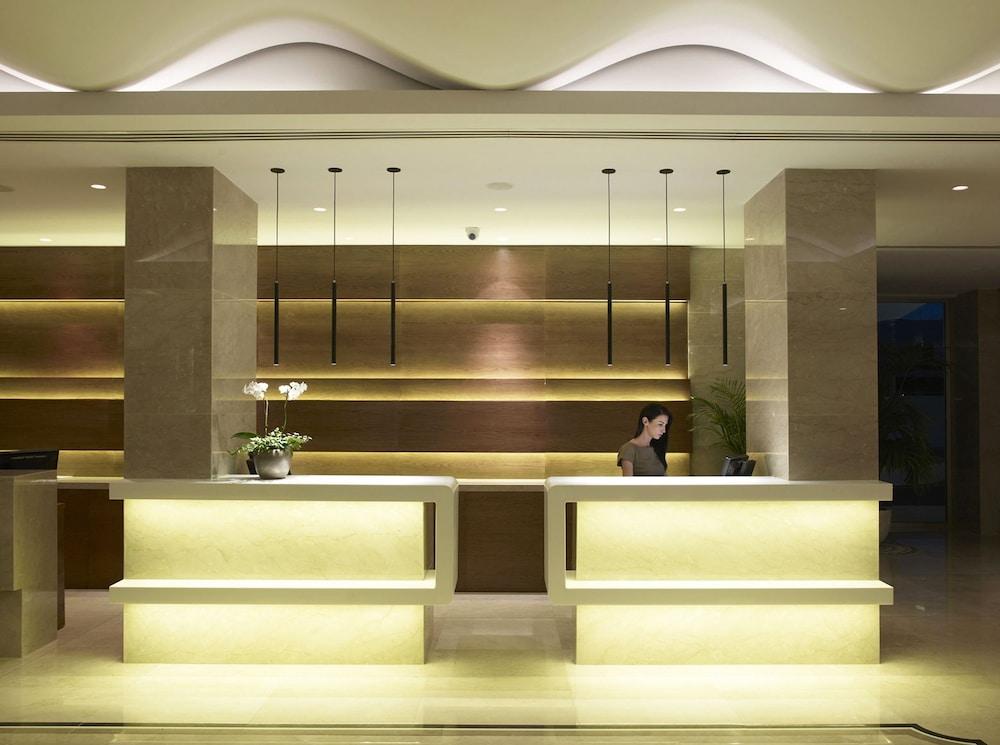 Sunrise Pearl Hotel & Spa, Larnaca: Hotelbewertungen 2018   Expedia.at