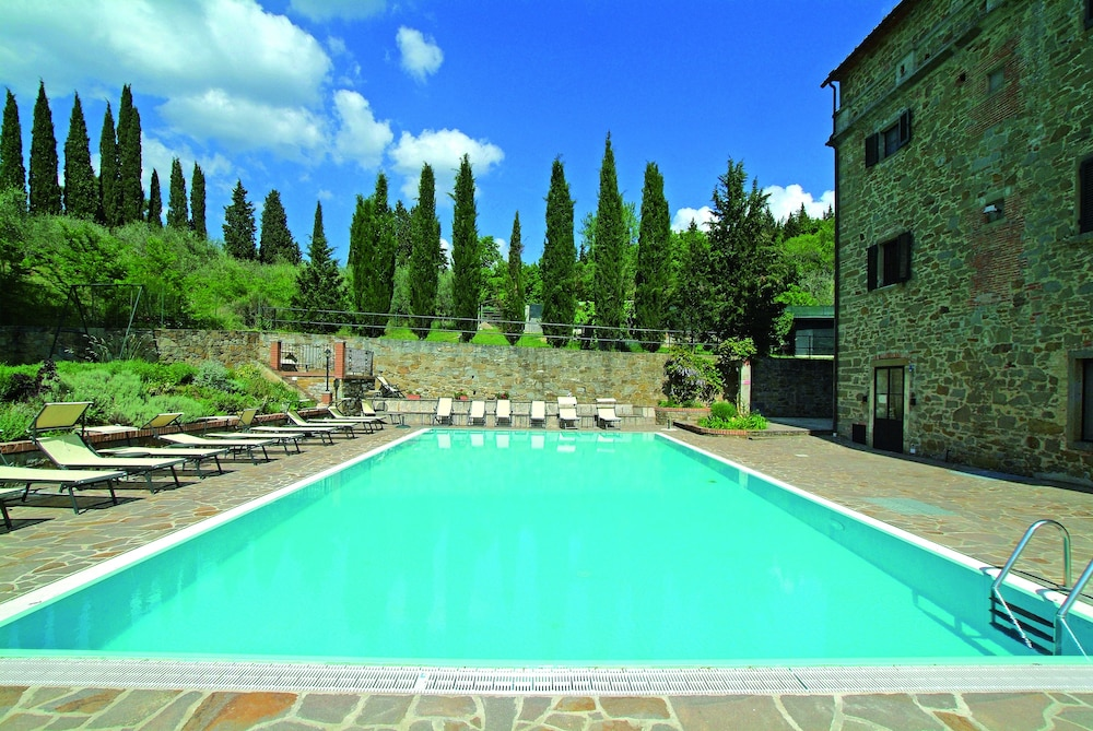 Featured Image, Villa Schiatti
