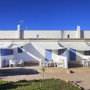 Formentera Mar Bungalows Cas Carabiners