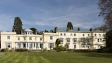 Storrs Hall Hotel - Windermere Hotels