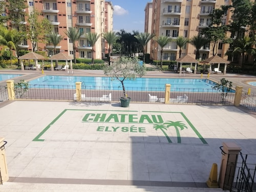 Calamba Vacation Apartments: $19 Short Term Apartment Rentals