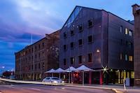 Salamanca Wharf Hotel (6 of 33)
