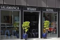 Salamanca Wharf Hotel (4 of 33)