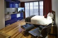 Salamanca Wharf Hotel (29 of 33)