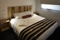 Salamanca Wharf Hotel (30 of 33)