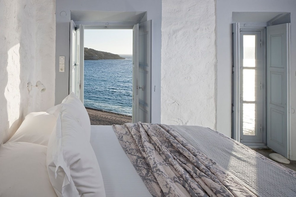 Coco Mat Eco Residences Serifos In Serifos Hotel Rates Reviews On Orbitz