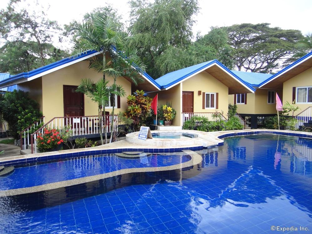 Blue lagoon inn suites puerto princesa 2019 room - Hotel in puerto princesa with swimming pool ...