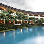 The Diwa Club by Alila Diwa Goa - A Hyatt Brand