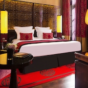 Top 10 5 Star Hotels In 8th Arrondissement Find Great Deals On The