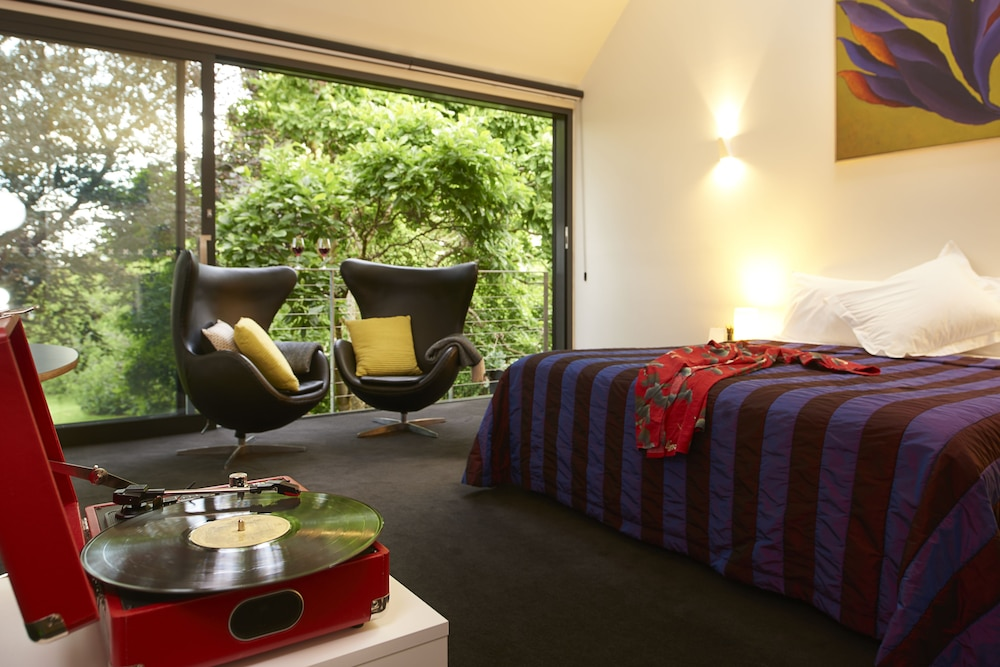 Hatherley Birrell Collection In Launceston Hotel Rates Reviews