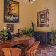 Cheap 3 Star Hotels In Tequila Find Cheap 3 Star Hotels