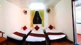Memories Homestay - Hoi An Hotels