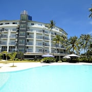 Best Western Mactan Resort
