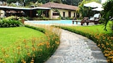 Hotel Real Plaza - Antigua Guatemala Hotels
